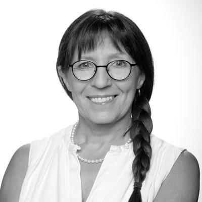 Webdesign anna elisabeth treitinger regensburg for Architekturstudium fh